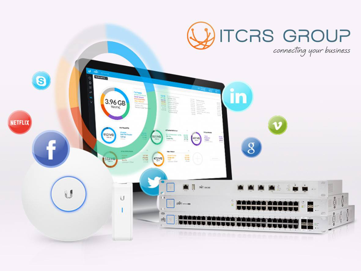 Wireless Access Point Configuration Access