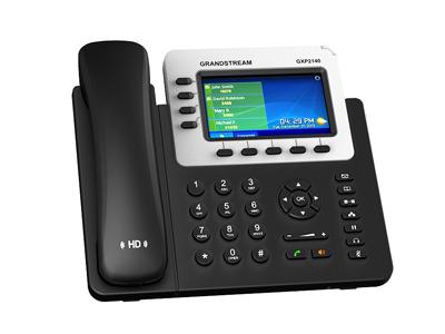 IP Phone - GXP2140
